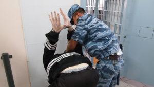 Зоны для пожизненно заключенных в россии названия