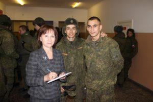 Командир 6 бригады юрченко роман петрович кяхта
