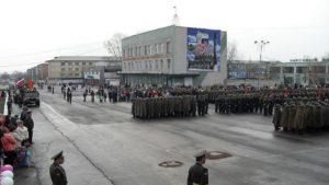 Ужур 62 я ракетная дивизия зато солнечный красноярский край