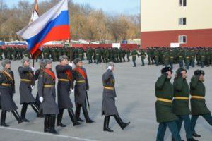 102 полк 150 дивизия новочеркасск