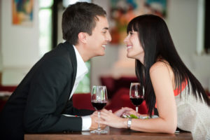 Как узнать любит ли меня мой бывший муж