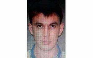 Задолжники по алиментам казахстан