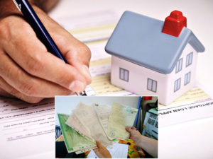 Можно ли продать неприватизированный дом