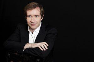 Николай луганский пианист википедия биография