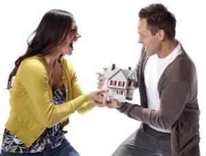 Ипотека на двоих без брака или в браке