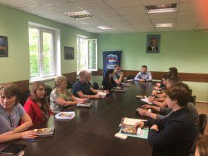 Щелковский отдел судебных приставов по московской области