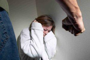 Как наказать мужа за побои и оскорбления