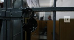 Замена условного осуждения на реальное лишение свободы