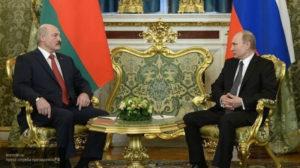 В турцию через белоруссию гражданам рф 2020