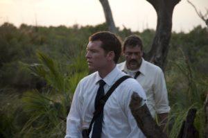 Фильмы триллеры детективы про расследования убийств