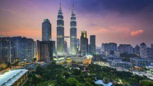 Куала лумпур малайзия виза