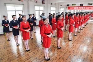 Колледж стюардесс после 9 класса в москве для иностранных граждан