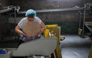 Какое производство сейчас востребовано в россии в малом бизнесе
