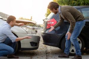 Какое наказание грозит за автоподставу