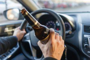 Пьяный водитель за рулем куда звонить