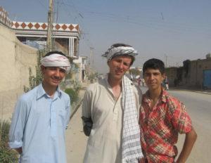Отношение узбеков к русским в узбекистане