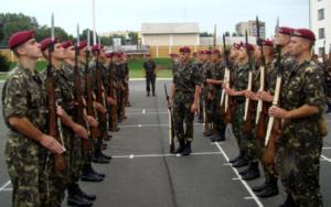 Платят ли в армии зарплату призывникам