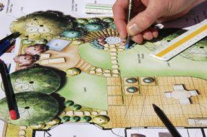 Где можно выучиться на ландшафтного дизайнера