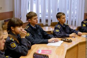 Школа милиции в минске поступление после 9 класса