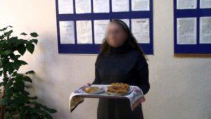Женские колонии поселения для осужденных в самаре