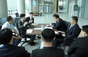 Востребованные профессии в южной корее 2020
