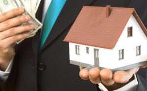 Выкуп квартиры у муниципалитета
