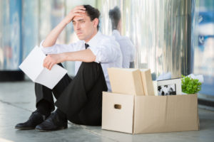 Как перестать бояться уволиться с работы