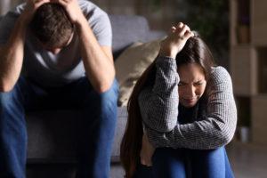 Сергей калмов жизнь в семье после измены мужа