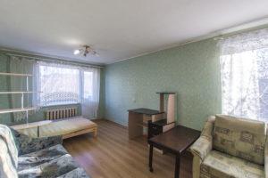 Екатеринбург районы удобные для проживания