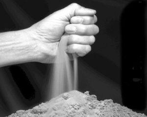 Гипсовая пыль вред для здоровья