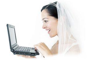Как проверить женат ли мужчина официально онлайн