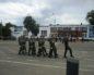 Воинские части в оренбургской области